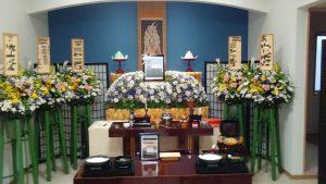 花祭壇35
