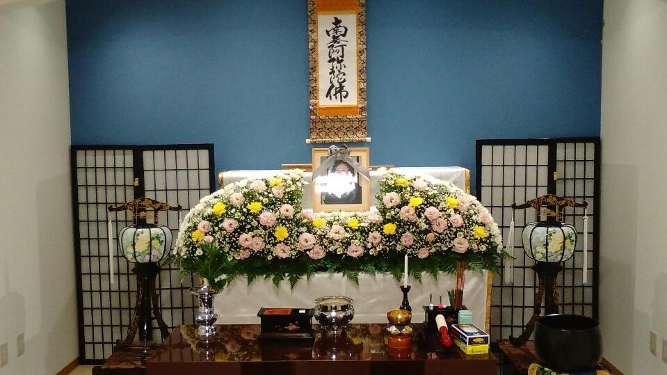 浄土真宗 葬儀