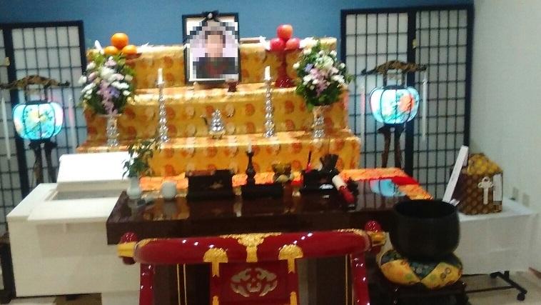 友人葬 葬儀