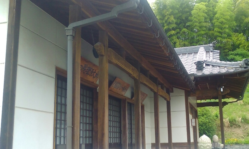 正覚寺 浄土宗